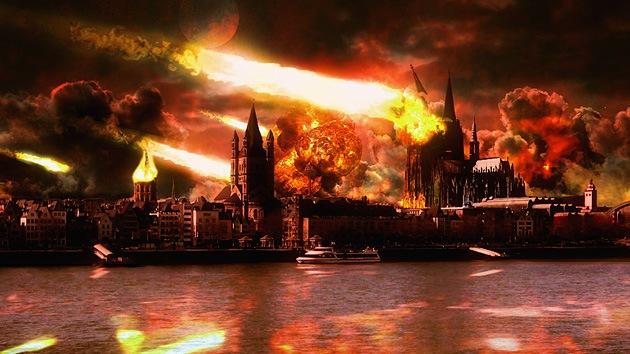 57fb72005a1eff062c55260c56ac7ce6_article ¿Según la Biblia deberíamos esperar el fin del mundo en los próximos 7 años?
