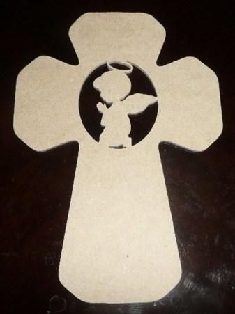 Resultado de imagen de niña de comunion espiritu