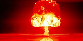 Capturadepantalla2016-10-15alas18.58.28 ¿Cuál es la capacidad destructiva de una cabeza nuclear moderna?