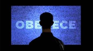 CompB1B25280-00-00-182529 Patente US 6506148 B2 revela que tu televisor te está lavando el cerebro