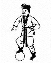 Nostradamus-TBT-150x150 Las profecías de #Nostradamus y profetas chinos que coinciden
