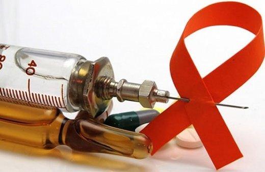 VIH Ganador del Nobel afirma que nuestro cuerpo puede curarse por sí solo del VIH (Video)