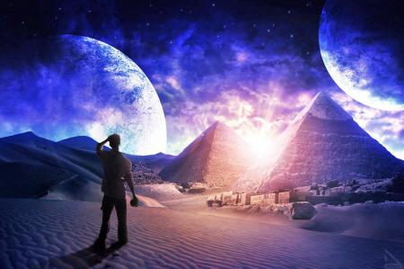 el-potencial-humano-capacidades-asombrosas-se-encuentran-dormidas-en-tu-interior El Potencial Humano: Capacidades Asombrosas se Encuentran Dormidas en Tu Interior