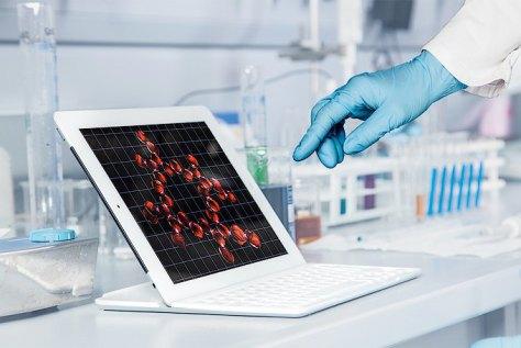 """gen2 El futuro ya está aquí: alcances y peligros de la """"Reacción en Cadena Genética"""""""