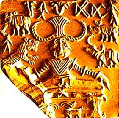 los-planos-astrales-y-los-extraterrestres-en-los-textos-sanscritos Los Planos Astrales y los Extraterrestres, en los TextosSánscritos