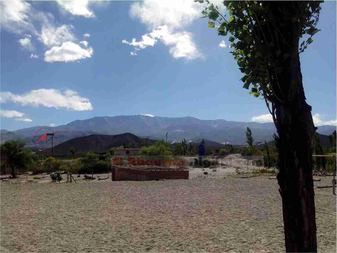 un-docente-de-la-escuela-n-56-de-punta-del-agua-observo-algo-fuera-de-lo-normal-en-uno-de-los-cerros-cercanos-a-la-cordillera-de-los-andes Un docente de la Escuela N° 56 de Punta del Agua, observó algo fuera de lo normal en uno de los cerros cercanos a la Cordillera de Los Andes.
