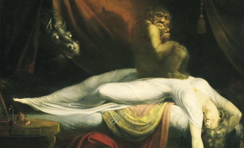 wpid-wp-1433922932140 ¿Hay demonios reales en nuestras pesadillas?
