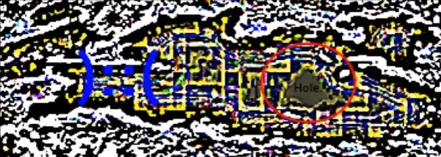 0fig1 ¿Nuevas Evidencias Increibles de Una Antigua Civilización Sumergida en el Lago Titicaca?