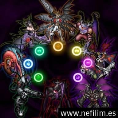 12625929_10207380011952990_677712183_n Los 7 demonios más poderosos y sus orígenes