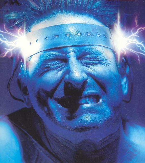 1GhRLDr Neurotecnología: voluntarios obligados
