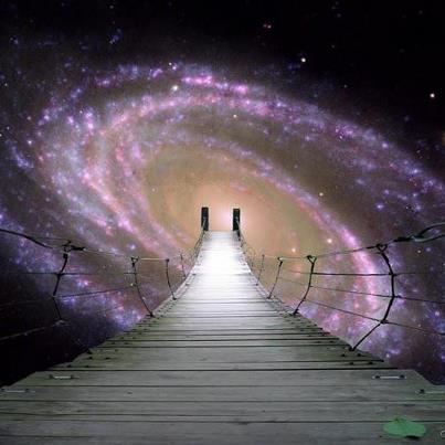 297457_129733160462954_1145834430_n-1 ¿Quiénes son los seres ultraterrestres?