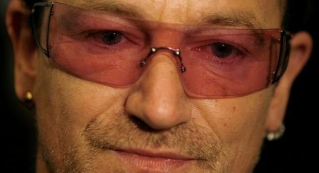 57611769-676x450 Bono de U2 se asocia con Monsanto y el G8 para destrozar biológicamente a África
