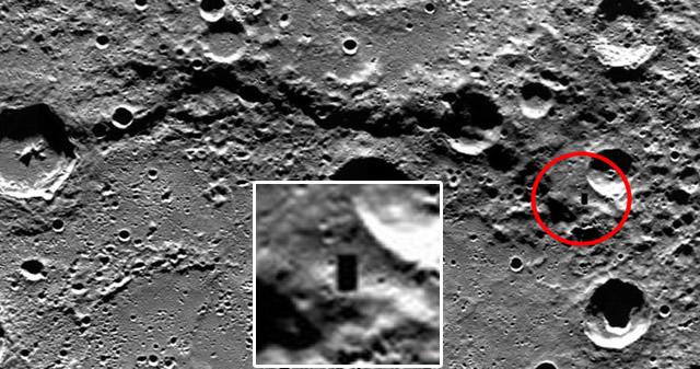 5825eae8c36188d9328b4570 ¿Es esto una abertura en la superficie de Mercurio?