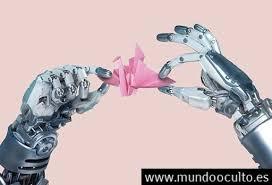 59b514174bffe4ae402b3d63aad79fe0-11 Perturbador: Google DeepMind ya está aprendiendo a jugar con objetos físicos