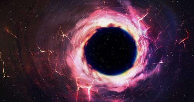 «El Universo podría rasgarse hasta que no quede nada», sugiere un estudio