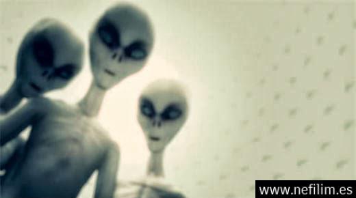 Sin-tC3ADtulo ¿Quiénes son los seres ultraterrestres?
