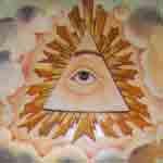 a607e-el-ojo-que-todo-lo-ve-25281425292 El Ojo que Todo lo Ve: Orígenes sagrados de un símbolo secuestrado