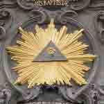 a8894-el-ojo-que-todo-lo-ve-2528125292 El Ojo que Todo lo Ve: Orígenes sagrados de un símbolo secuestrado