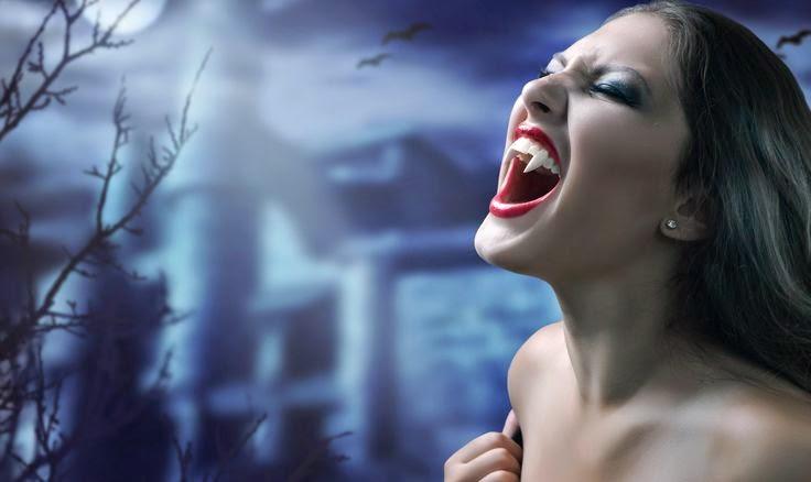 alouqua-la-primera-hija-de-lilith-madre-de-los-vampiros Alouqua: la primera hija de Lilith; madre de los vampiros