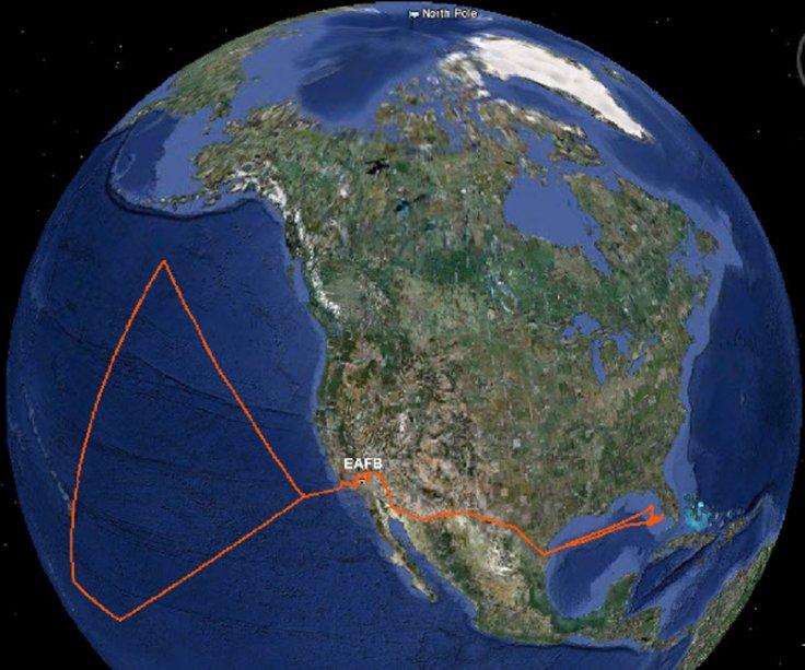 anonsec-asegura-haber-hackeado-la-red-de-la-nasa-y-conseguir-276-gb-de-datos2 AnonSec asegura haber hackeado la red de la NASA y conseguir 276 GB de datos