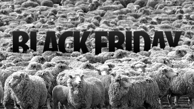 black-friday-decide-si-encajas-en-la-foto Black friday decide si encajas en la foto