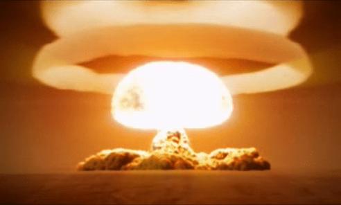 bombas-nucleares-mas-potentes-historia-l-amfb83 HOLOCAUSTO NUCLEAR EN TIEMPOS REMOTOS