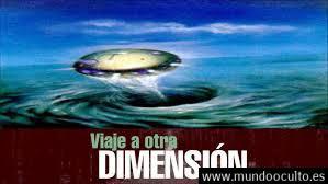 COMO VIAJAN LOS OVNIS: MEDIO DE TRASLADO DE EXTRATERRESTRES