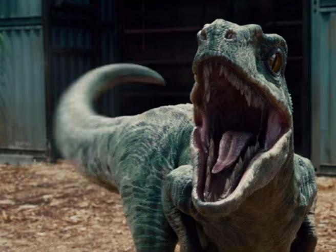 dc3d3b1a336fbbd51585e31c95f45c83-13 En 5 o 10 años tendremos dinosaurios