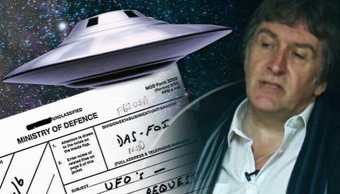 el-gobierno-sabe-mucho-mas-de-lo-que-piensas-revelaron-los-archivos-del-area-51-del-reino-unido El Gobierno sabe mucho más de lo que piensas, revelaron los archivos del Área 51 del Reino Unido.