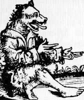 el-libro-de-los-monstruos-de-la-edad-media-el-liber-monstruorum-1 El libro de los monstruos de la Edad Media el Liber Monstruorum