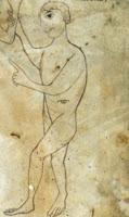 el-libro-de-los-monstruos-de-la-edad-media-el-liber-monstruorum-4 El libro de los monstruos de la Edad Media el Liber Monstruorum