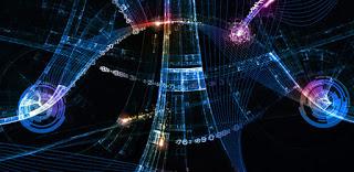 el-misterio-de-la-numerologia-1 El misterio de la numerología