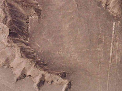 """el-verdadero-significado-de-las-lineas-de-nazca El Verdadero Significado """"De Las Lineas de Nazca"""""""