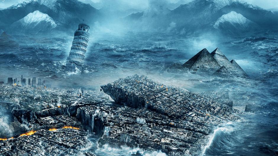 estudio-cientifico-se-avecinan-grandes-terremotos-y-una-mini-edad-de-hielo Estudio científico: Se avecinan grandes terremotos y una mini edad de hielo
