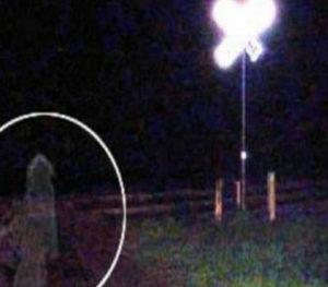 fenomenos-paranormales-los-4-casos-mas-extranos-2 Fenómenos paranormales los 4 casos mas extraños