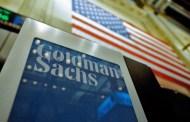 "Goldman Sachs: ""La tercera oleada de la crisis financiera a punto de golpear el mundo"""