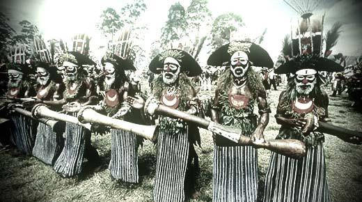 hijos-perdidos-de-los-anunnaki-confirmados-adn-de-tribu-melanesia-portan-genes-de-especies-desconocidas Hijos perdidos de los Anunnaki CONFIRMADOS: ADN de tribu melanesia portan genes de especies desconocidas