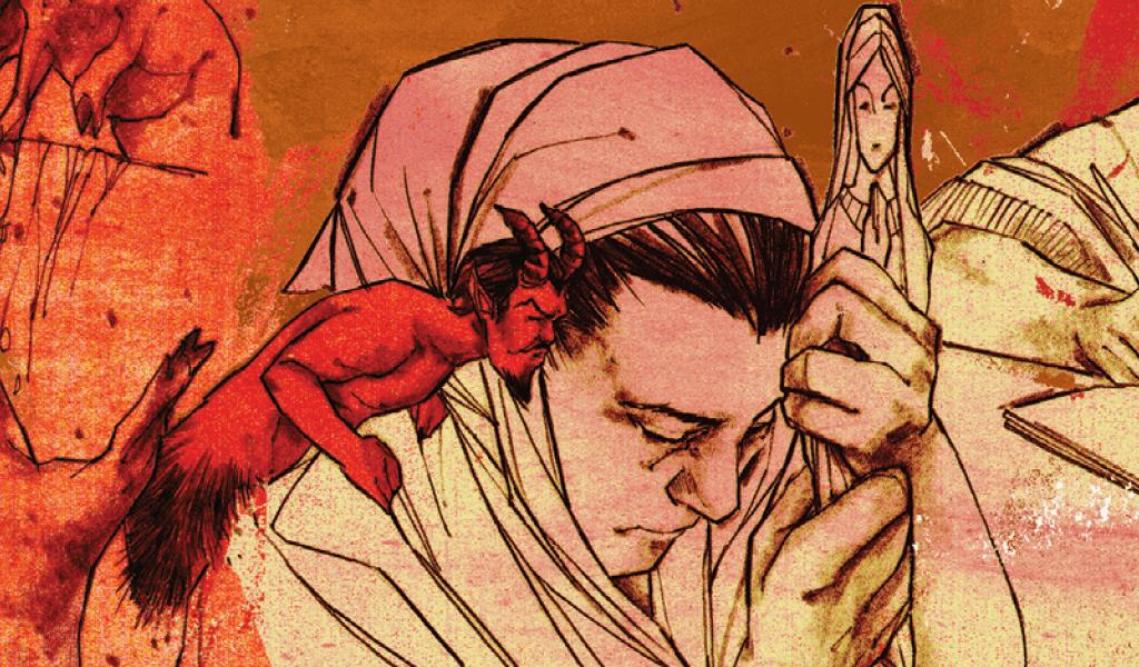 historias-de-personas-que-contactaron-con-el-demonio-3 Historias de personas que contactaron con el demonio