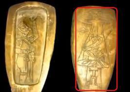 imagesirf9tgtg-1 EL ORO Y LA INMORTALIDAD EN LA HISTORIA