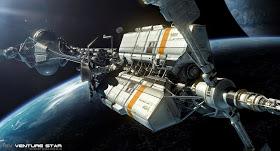 jRVz0ok Proyecto longshot misión alpha centaury