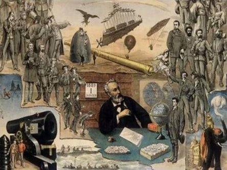 """las-increibles-predicciones-de-julio-verne Las Increíbles Predicciones de """"Julio Verne"""""""