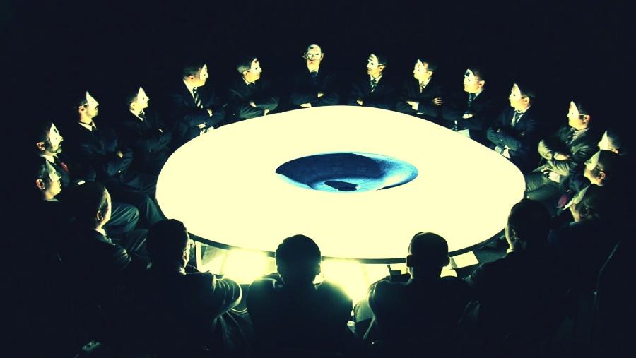 los-illuminati-y-el-primer-contacto-extraterrestre Los illuminati y el primer contacto extraterrestre