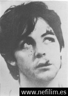 paul-moto-1 Paul mccartney is dead