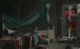 quien-fue-el-misterioso-prisionero-de-la-mascara-de-hierro ¿Quién fué el misterioso prisionero de la mascara de hierro?