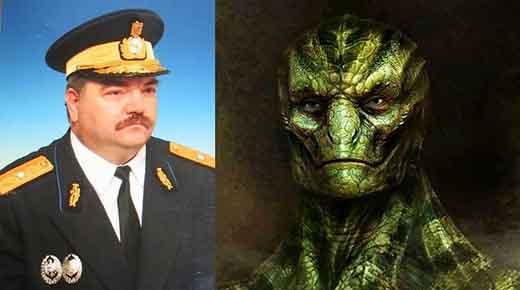 quienes-son-los-reptilianos-la-supuesta-raza-que-busca-dominar-nuestro-planeta-7 ¿Quiénes son los #reptilianos, la supuesta raza que busca dominar nuestro planeta?