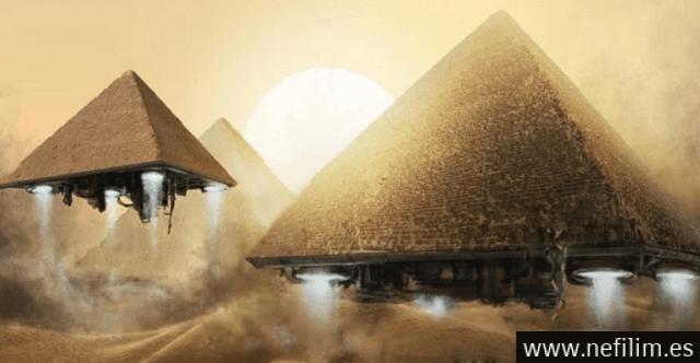 screen-shot-2016-04-12-at-15-20-08-4 Evidencia física claramente demuestra que hay una enorme estructura enterrada cerca de las Pirámides de Egipto.