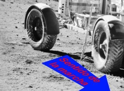 NASA filmó las misiones Apolo en un estudio ?