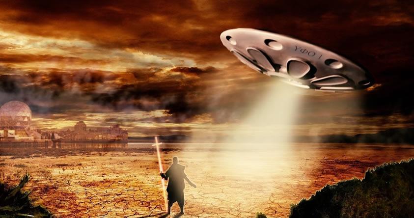 ufos-in-the-bible Encuentros cercanos del Tercer Tipo en la Biblia #extraterrestre #ancientaliens