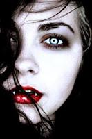 vampiros-energeticos-guia-de-proteccion-y-reconocimiento-3 Vampiros energéticos: guía de protección y reconocimiento.
