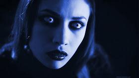 varcolaco-el-vampiro-de-los-suicidas Varcolaco, el vampiro de los suicidas.